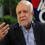 إيران: لن نمتثل للعقوبات الأمريكية