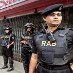 بنجلادش تسرع وتيرة المحاكمات بعد ساعات على اعدام اسلامي شنقا