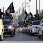 باحث: وحدها ثورة سنية مضادة كفيلة بهزيمة «داعش»