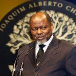الاتحاد الأفريقي يدعو الأمم المتحدة إلى تسوية النزاع في الصحراء الغربية