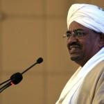«البشير» يتحدى «الجنائية الدولية» ويطلب تأشيرة إلى أمريكا