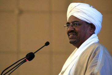 «أسباب خاصة» تمنع الرئيس السوداني من حضور القمة الإسلامية الأمريكية