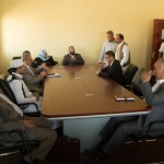«مسودة الدستور الجديد» لليبيا تحل خلافات الطوائف