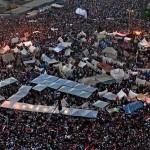 في ذكراها الثالثة.. هكذا تغيرت نظرة العالم إلى ثورة «30 يونيو»