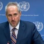 «الأمم المتحدة»: إسرائيل تعلق توريد الأسمنت إلى غزة