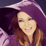 «الديفا» تلتقي جمهورها المغربي في «فاس» للموسيقى