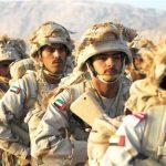 قوات يمنية وإماراتية تنتزعان «المكلا» من تنظيم القاعدة