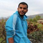 تفاصيل مطالبة الأمم المتحدة بإطلاق سراح غير مشروط لأيرلندي مسجون في مصر