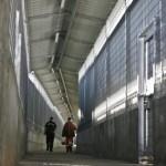 إنفوجرافيك| أبرز إضرابات الأسرى الفلسطينيين في سجون الاحتلال