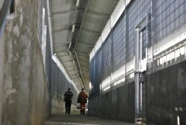 فيديو| حقوقي فلسطيني: الأسرى يصعدون من إجراءات الإضراب