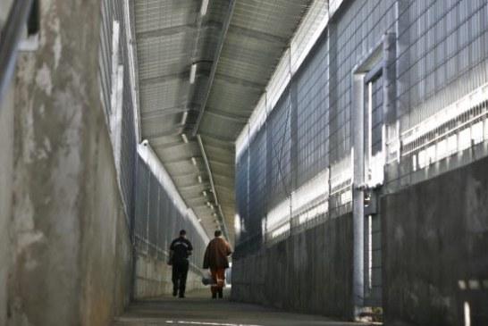 إنفوجرافيك  أبرز إضرابات الأسرى الفلسطينيين في سجون الاحتلال
