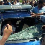النيابة المصرية: محاكمة عاجلة للشرطي قاتل «بائع الشاي»