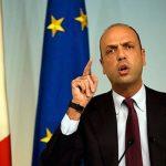 اعتقال أشخاص يشتبه في تخطيطهم لهجمات بإيطاليا