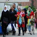بعد 4 حوادث نفذها لاجئون في ألمانيا.. تجدد الجدل حول أزمة المهاجرين