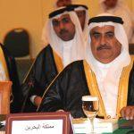 البحرين تؤكد دعمها لقرار المغرب في قطع علاقاته مع إيران