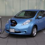 مصادر حكومية: ألمانيا ستقدم 4 آلاف يورو حوافز للسيارات الكهربائية
