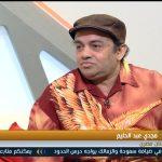 فيديو| مجدي عبد الحليم: هذا هو الفرق بين محمد صبحي وسعيد صالح ويونس شلبي