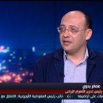 فيديو  الحكومة المصرية لن تستطيع تسلم القمح من الفلاحين بسبب الشون