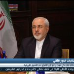 فيديو| الانتخابات التشريعية الإيرانية تحدد مصير السياسة الخارجية للبلاد