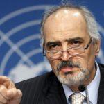 فيديو| الانتخابات تؤخر وفد الحكومة السورية عن مباحثات «جنيف»