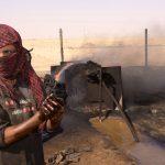 «داعش» يبيع الأسماك والسيارات لتعويض خسائر النفط