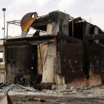 نفط «داعش».. سلاح «أغنى تنظيم إرهابي في العالم»