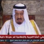 فيديو| 17 اتفاقية بملياري دولار حصيلة اليوم الثاني لزيارة الملك سلمان لمصر
