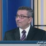 فيديو| ازدواجية الرؤى تعقد محاولات التهدئة في اليمن