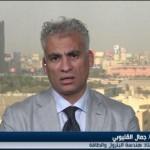 فيديو  خطة الحكومة المصرية لإنهاء أزمة انقطاع الكهرباء في الصيف