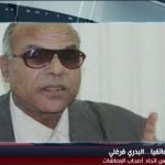 فيديو| «أصحاب المعاشات» يتهم الحكومة المصرية بالاستيلاء على أموالهم