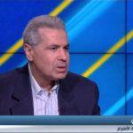 فيديو|تحركات خليجية لإنشاء محور عربي يتصدى للتدخلات الخارجية