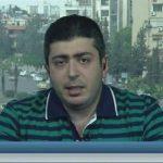 فيديو| المفاوضات السورية في جنيف ستستمر رغم انسحاب وفد الرياض