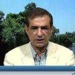 فيديو| الحكومة العراقية تنتقل بين محطات الفشل حتى في التغيير