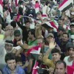 فيديو| تصاعد الأزمة السياسية في العراق بعد فشل عقد جلسة للبرلمان