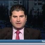 فيديو| محلل: طرح المعارضة رحيل الأسد لا يراعي الواقع السياسي