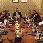 استئناف مشاورات الكويت وسط تحذيرات من خروقات للحوثيين