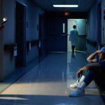 العمل في نوبات ليلية قد يزيد من مخاطر الإصابة بأمراض القلب