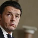 رئيس الوزراء الإيطالي: خروج بريطانيا من الاتحاد الأوروبي سيكون بلا عودة