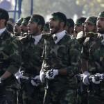 مندوب إسرائيل بالأمم المتحدة: إيران جندت 80 ألف مقاتل شيعي في سوريا