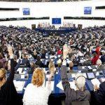 البرلمان الأوروبي يقر إجراء جديدا لتعزيز مكافحة الإرهاب