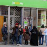 فيديو| البريطانيون يمتنعون عن شراء منتجات المستوطنات الإسرائيلية