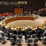 الأمم المتحدة: التجربة الصاروخية لكوريا الشمالية «مقلقة للغاية»