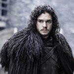 أولى حلقات «Game of Thrones 6» تجيب عن مصير «جون سنو»