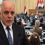 فيديو|أسباب تأجيل البرلمان العراقي مصير الحكومة الجديدة