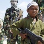 «الأطفال المقاتلين».. «قائمة العار» بالأمم المتحدة في تزايد مستمر