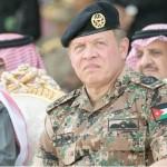 الأردن يحذر من شائعات تستهدف علاقاته مع السعودية