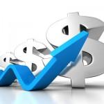 الدولار يتجه لتسجيل ثالث مكاسبه الأسبوعية
