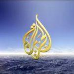 إغلاق مكاتب قناة الجزيرة في العراق