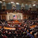 تهمة التحرش تطارد مرشحين جمهوريين في مجلس الشيوخ الأمريكي