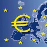 معدل النمو في منطقة اليورو يتضاعف بشكل غير متوقع إلى 0.6%